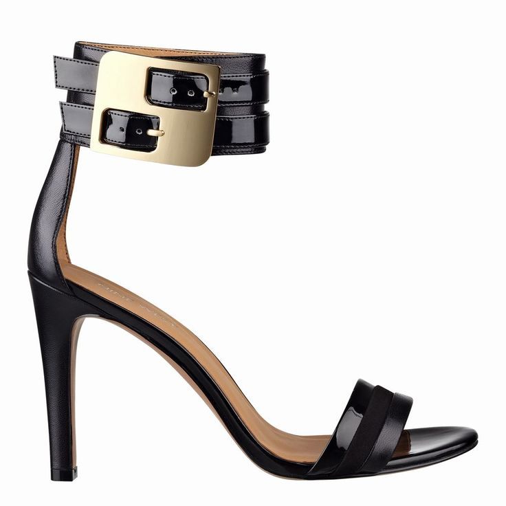 Bayan Ayakkabi Sandalet Babet Ve Canta Modelleri Bayan Ayakkabi Sandalet Topuklular