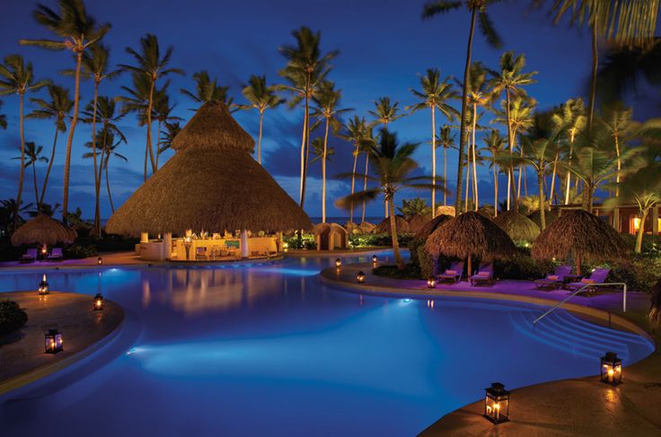 Secrets Royal Beach Punta Cana- Click on the image to learn more about the destination or call us at 1-888-700-TRIP.