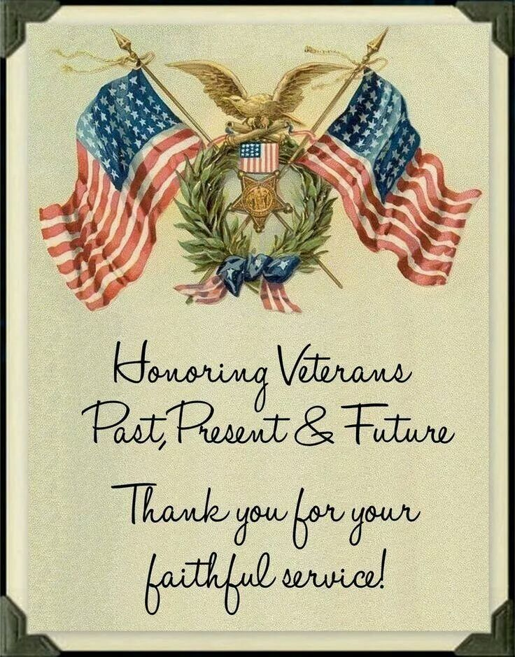 Honoring Veterans quotes military usa patriotic veterans day veterans day quotes happy veterans