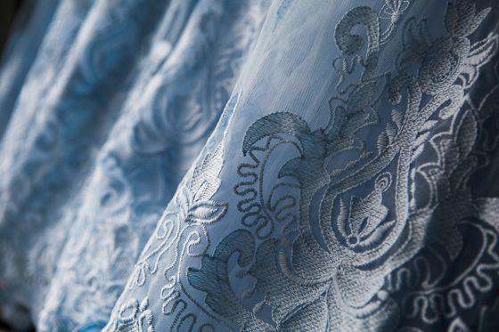 #beautifuldetails, #lacedetail, #softblue, suzyandsamswedding, #brentjonesphotography