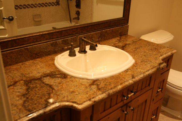 las vegas bathroom inspire me pinterest bathroom vanities