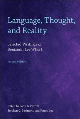 relationship between language thought culture and behaviour spelling