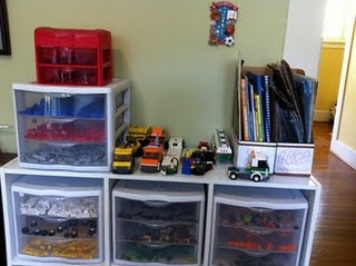 25 best ideas about lego organizing on pinterest lego Living Room Storage Ideas Sofa Ideas for Small Rooms