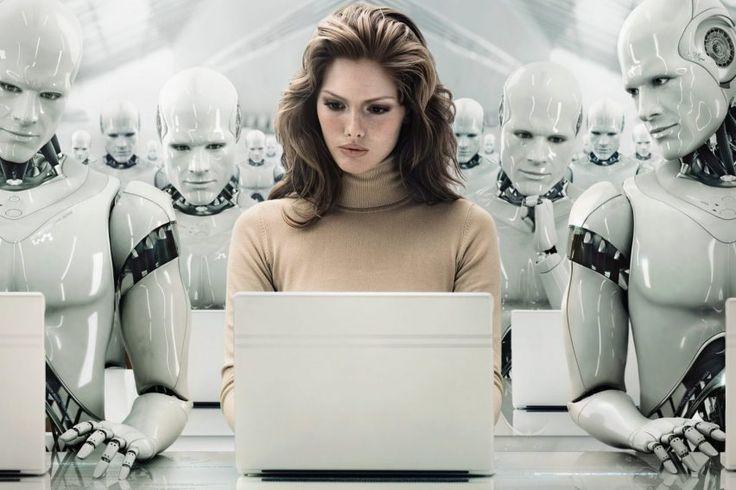 Virtual assistants: Do Siri, Echo, and Google know too much? - TechGenix http://techgenix.com/do-virtual-assistants-know-too-much/