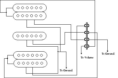 norma guitar wiring diagram generic for guitar wiring diagram 88 best images about guitar wiring on pinterest