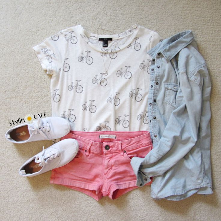 ★ outfit!! ★