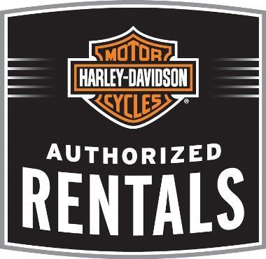 Port Charlotte, Florida, Harley-Davidson - Rent a bike and ride along are beautiful Gulf Coast.