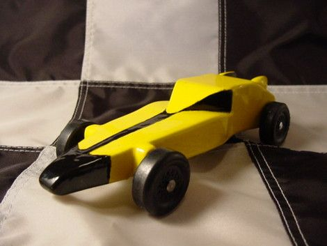 Top 42 ideas about Pinewood Derby Cars on Pinterest | Cars ...