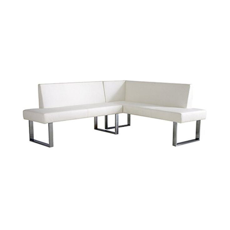 Leather Corner Sofa Dining Table: Best 25+ Corner Dining Table Set Ideas On Pinterest