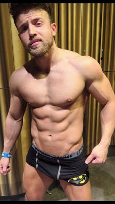 how to get defined six pack abs fast