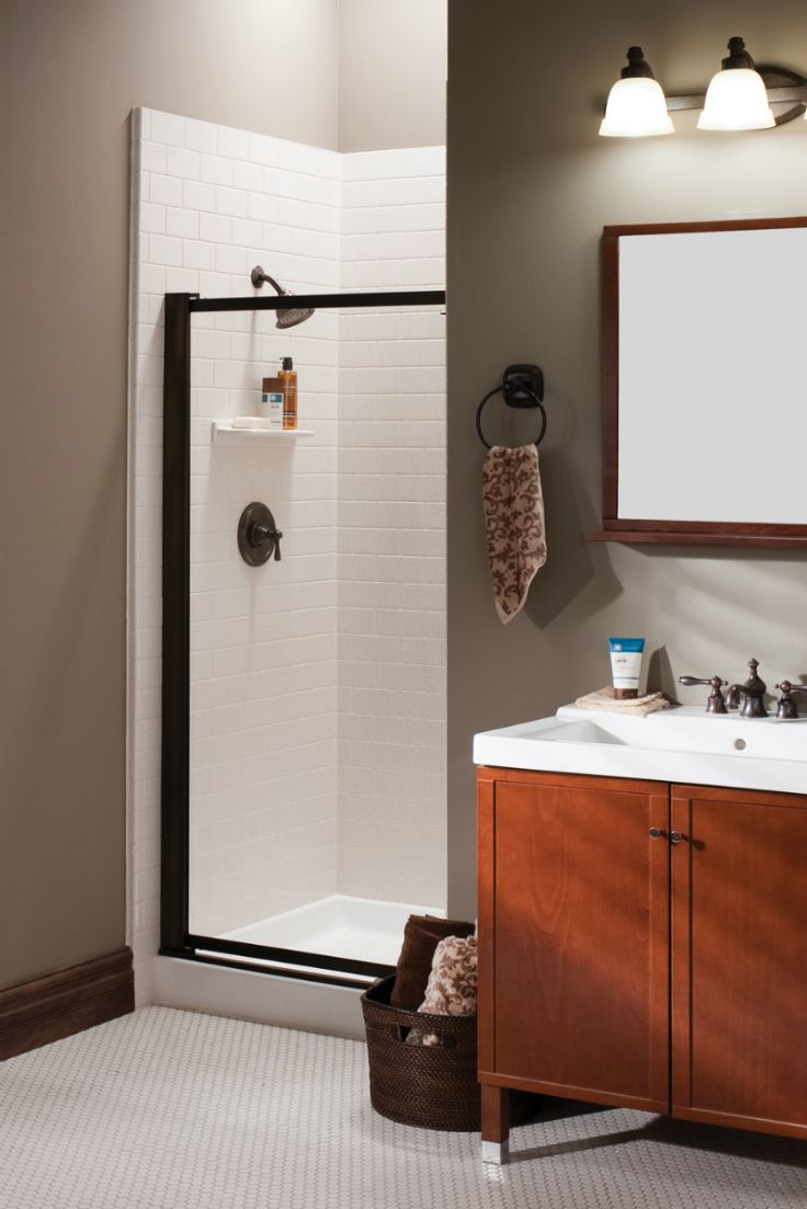 bathroom in a day. 98279a093d2f5aa8cc35bca51c966cb7--bathroom-remodeling-bathroom-designs.jpg Bathroom In A Day