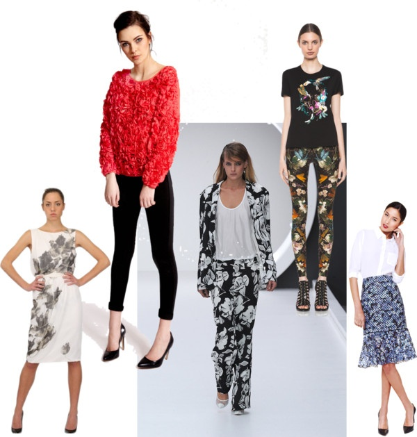 Best Feng Shui Fashion Style Choices