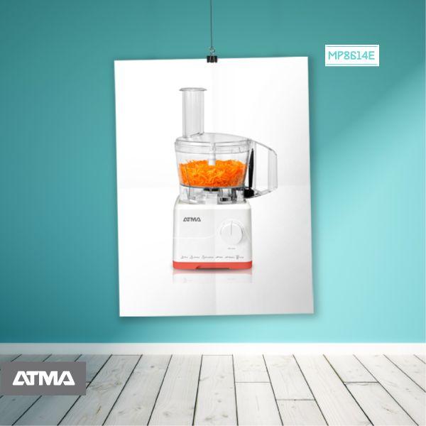 http://atma.com.ar/catalogo/40/ayudantes-de-cocina