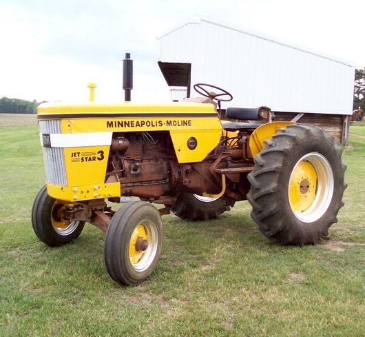 Minneapolis Moline Lawn Tractor Parts : Best images about tractors on pinterest old