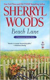 Sherryl Woods - Chesapeake Shores series: Worth Reading, Beaches Reading, Chesapeake Shore, Beaches Lane, Books Jackets, Books Worth, Beaches Books, Lane Chesapeake, Sherryl Wood