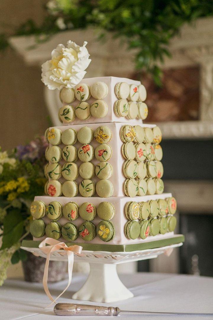 211 best Green Wedding images on Pinterest Boho wedding Green