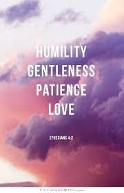 Image result for quotes on humility