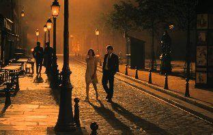 Meia-Noite em Paris (Midnight in Paris, Woody Allen, França, EUA, Espanha, 2011)