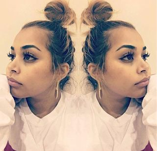 How Many Kids Does Lauren London Have?  Lauren London has 2 kids. Her first son Cameron Carter was born on September 9 2008 and her second son Kross Asghedom was born on August 27 2016. London is currently making headlines because of her breakup with Nipsey Hussle. Lauren and Nipsey have been #RelationshipGoals since 2013 and I can't believe they broke up!  Nipsey Hussle confirmed the news in an emotional tweet. The rapper whose real name is Ermis Asghedom explained that although him and…