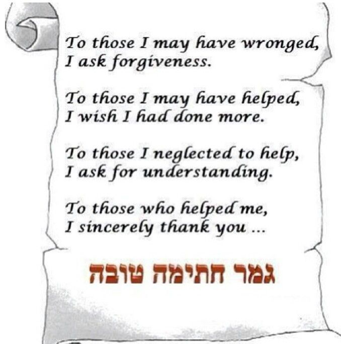 rosh hashanah prayer bread
