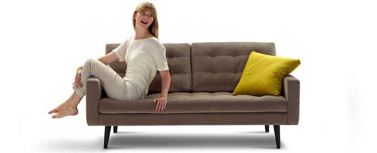 Uno - King Furniture