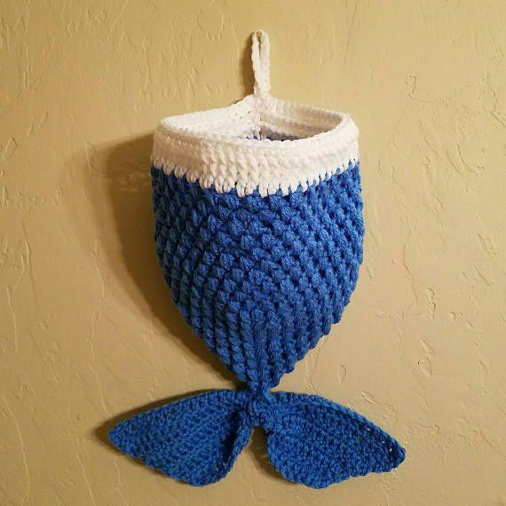 7176 besten Crochet Bilder auf Pinterest | Stricken häkeln ...