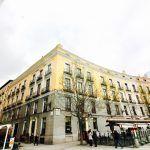 English spoken, on parle française. MTB Gestión Inmobiliaria vende un precioso piso reformado de lujo en pleno centro histórico de ..