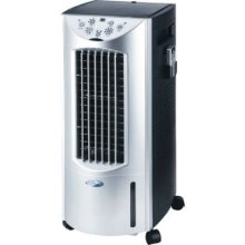 Whynter HAC-100S 5 in 1 Evaporative Air Cooler