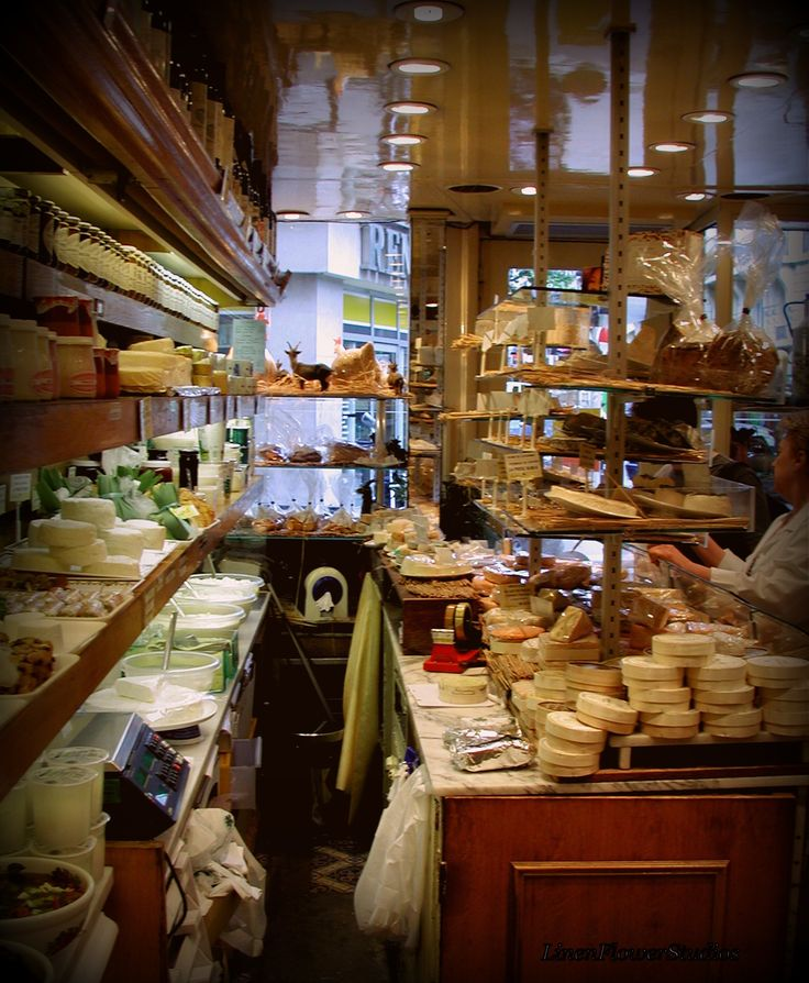 FROMAGERIE NICOLE BARTHELEMY - 51 RUE DE GRENELLE PARIS VII ♡ fromage ♡ cheese ♡ Käse ♡ formatge ♡ 奶酪 ♡ 치즈 ♡ ost ♡ queso ♡ τυρί ♡ formaggio ♡ チーズ ♡ kaas ♡ ser ♡ queijo ♡ сыр ♡ sýr ♡ קעז