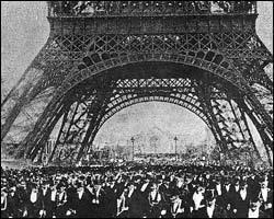 Paris 1900 Falta de organización y de medallas Con motivo de la Exposición Universal de París, se eligió a la ciudad francesa para acoger los segundos Juegos Olímpicos de la modernidad. Las pruebas compartieron espacio y tiempo con la Exposición. De este modo la segunda edición, rebautizada con el nombre de Concursos Internacionales de Ejercicios Físicos y Deportes, se prolongó durante cerca de seis meses. Las pruebas se desarrollaron en el mismo recinto que la Exposición, llegándose en…
