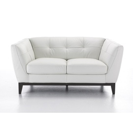 Natuzzi Moderno Living Room Furniture   Sears | Sears Canada Part 23