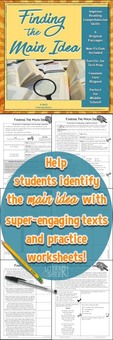 2755 best SCHOOL: READING images on Pinterest | Reading, Teaching ...