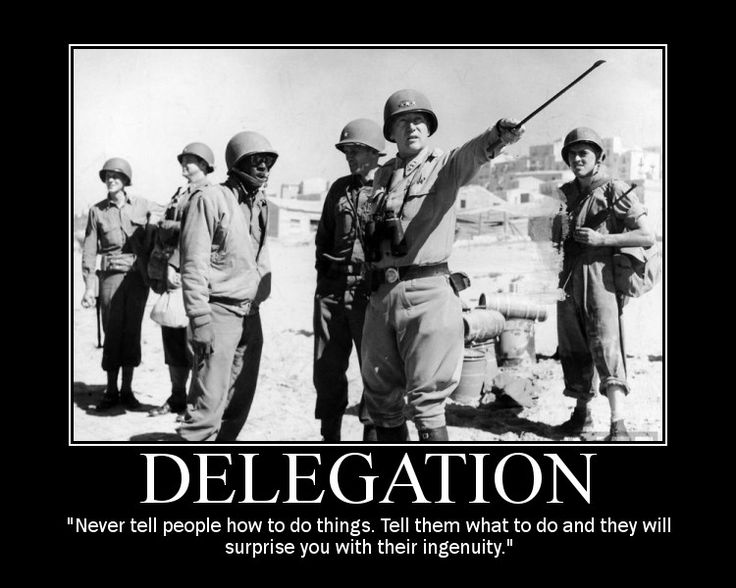 George Patton Quotes 15 Best General George Spatton Quotes Images On Pinterest  George .
