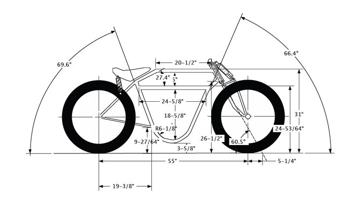 25  best ideas about motorized bicycle on pinterest