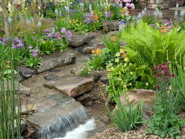 25 Best Images About Water Features On Pinterest Water Features Water Fountains And Ponds