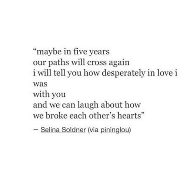 23 Goodbye Quotes & Sayings