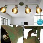 Vintage Decken Beleuchtung Wohn Ess Zimmer Spot St…