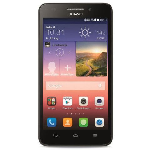"HUAWEI+ASCEND+G620S+4G+LTE+UNLOCKED+SMARTPHONE+BLACK  The+Huawei+Ascend+G620S+is+a+smartphone+with+Android+4.4.2+out+of+the+box.+It+features+a+5""+720p+display,+1.2+GHz+quad+core+Qualcomm+Snapdragon+410+processor+with+64-bit+architecture,+1+GB+RAM,+8+GB+storage+as+well+as+a+microSD+card+slot,+an..."