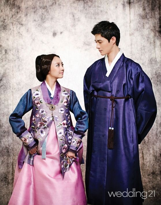 Han Bok Korean Dress   Hanbok, Korean Traditional Dress