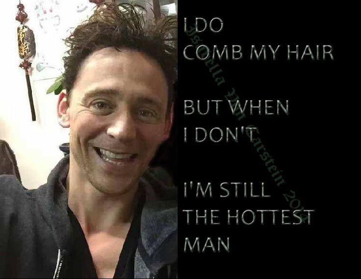 9828499b258c4b3e7f3fb5af54918d16 pins memes 55 best tom hiddleston memes images on pinterest tom hiddleston