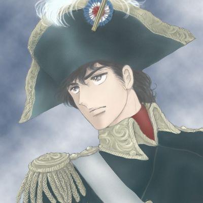 General de Soissons