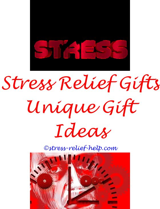 stress relief videos animation - stress relief with animlas.college stress relief ideas spring steel stress relief heat up time agnihotra shantipath for stress relief 1030579114