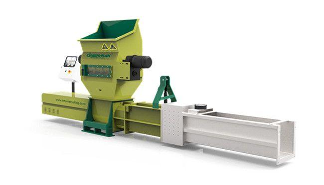 http://www.poliestireno-reciclado.es/EPS-compactadora.html
