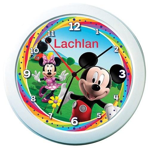 164 Best Clocks Images On Pinterest Clock Shop Wall