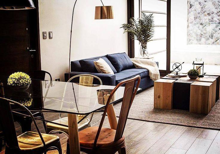 Want your interior design get featured? Send us at @interior_tour (IG)! #interiordesign #instagood #photooftheday #luxoryproperties #picoftheday #interiorstyling #luxurylifestyle #designdeinteriores #interiodesigner #archilovers #archidaily #interiordesigner #interioart #lovemyjob #homedecor #instadecor #handmade #instahome #homedesign #instadesign #interiordecor by interior_tour http://discoverdmci.com