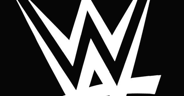 This Week In WWE Biz: John Cena Schedule Brock Lesnar Vs. Bobby Lashley? Ronda Rousey Plans More