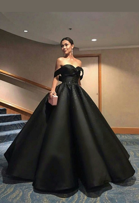 504 besten Satin Party Dress 2 Bilder auf Pinterest   Satin ...