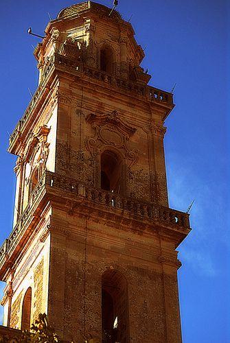 Sternatia (Lecce)