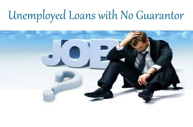 Loan for Tenant presents credible deals on unemployed loans with no guarantor option through which dealing with current crisis becomes easy. The deals are designed to fulfil the financial needs of those, who are struggling financially.