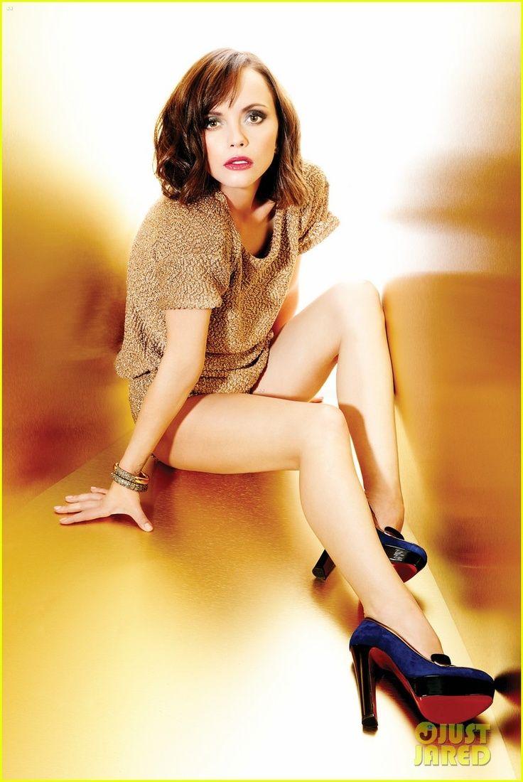 Jenni Rivera Tits Amazing 144 best moviestar_christina ricci images on pinterest | christina